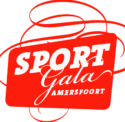 sportgala_edit1